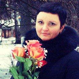 Екатерина, 42 года, Конотоп