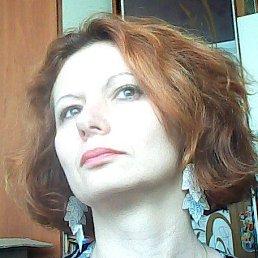 ANNA!!!, 40 лет, Луцк
