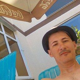 Алексей, 30 лет, Родионово-Несветайская