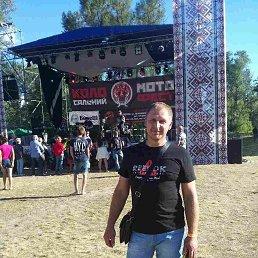 Валерий, 41 год, Зеньков