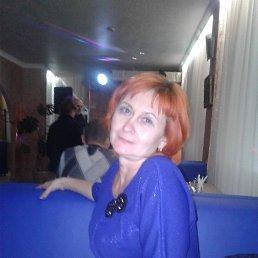 Наталка, 53 года, Макеевка