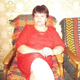 Наталия, 50 лет, Воронеж