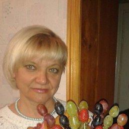 Валюша, , Кременчуг