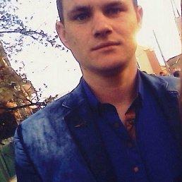 Oleg, 24 года, Тернополь