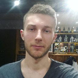 Володимир, 30 лет, Жашков