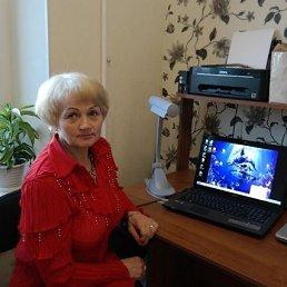 РОЗАЛИЯ, 61 год, Харцызск