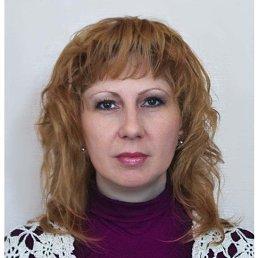 Елена, 54 года, Артемовск