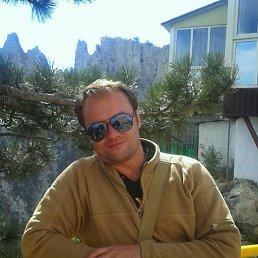 Илья, 38 лет, Сергиев Посад