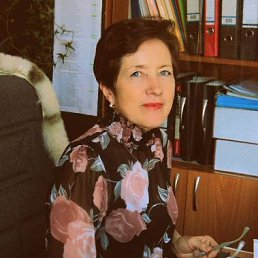 Olga, 63 года, Майма