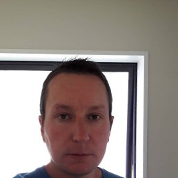 Павел, 42 года, Христиновка