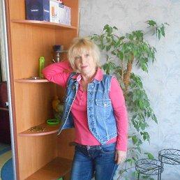 Людмила, , Энергодар