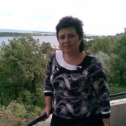 ЛЮДМИЛА, 59 лет, Черкассы