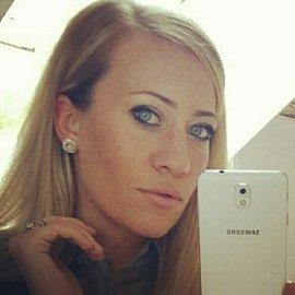 Ирина, 30 лет, Днестровск