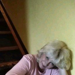 Анна, 50 лет, Ступино