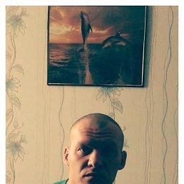 Андрей, 36 лет, Калуга
