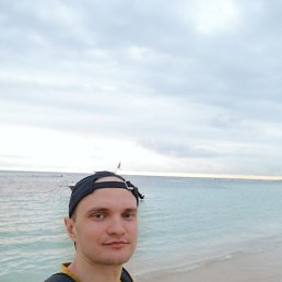 Алексей, 34 года, Ижевск
