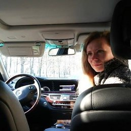 Ніна, 43 года, Ровно