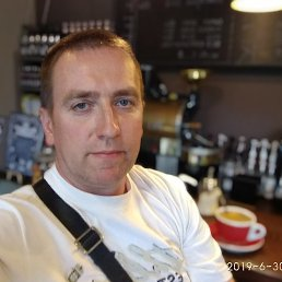Sergey, 38 лет, Енакиево