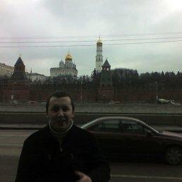 Илья, 40 лет, Москва