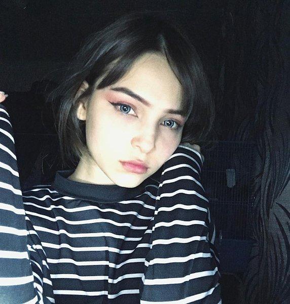 Мери, 23 года, Алматы