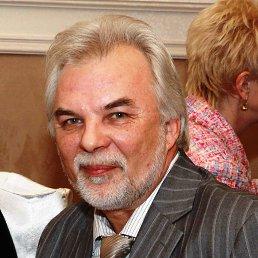 Вячеслав, 62 года, Конотоп