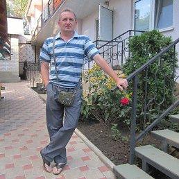 Виталий, 53 года, Макеевка