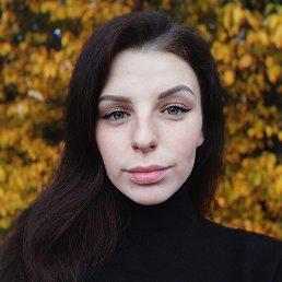 Полина, 19 лет, Вашингтон