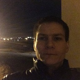 Алексей, 28 лет, Алексеевка