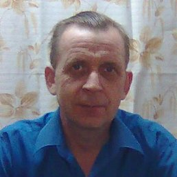 александр, 60 лет, Шумерля