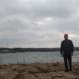 Сергей, 34 года, Снегири