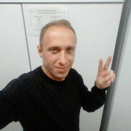 Алексей, 38 лет, Тучково