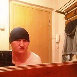 Александр, 41 год, Тучково