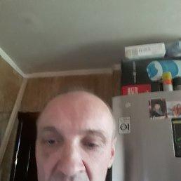 Юра, 49 лет, Можайск