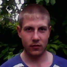 Виктор, 33 года, Тучково