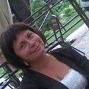 Фото Татьяна, Первомайский, 55 лет - добавлено 29 августа 2012