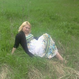 Екатерина, 29 лет, Покров