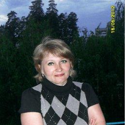 Фото Ирина, Заречный, 49 лет - добавлено 27 мая 2012