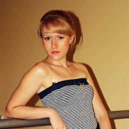 Иринка, 30 лет, Селидово