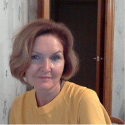 Ольга. Голосуя за вас, я желаю вам любви и счастья!, 63 года, Солнечная Долина