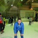 Фото Вячеслав, Ангарск, 51 год - добавлено 19 октября 2011