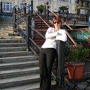 Фото Татьяна, Ялта, 48 лет - добавлено 9 января 2010