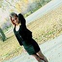 Осенью, вместе с опавшими листьями, мы непременно кого-нибудь теряем…