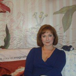 Фото Elena, Чебоксары, 42 года - добавлено 24 сентября 2012