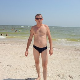 дима, 40 лет, Томаковка