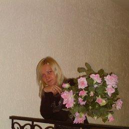 Елена, 30 лет, Александрия