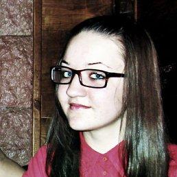 Оля, 21 год, Черняхов