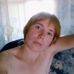 ольга, 36 лет, Шаркан