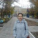 Фото Татьяна, Саратов - добавлено 26 октября 2012