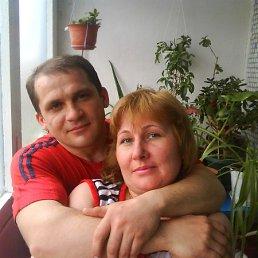 Лена Биюн, 45 лет, Дебальцево