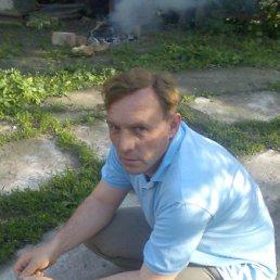 александр, 51 год, Кобеляки